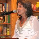 Renee Gregorio