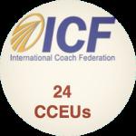 CCE circle 24