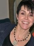 LeeAnn Mallory