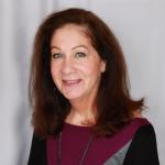 Lois Pfeiffer