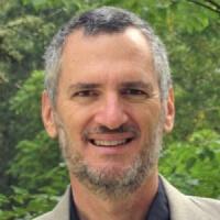 Doug Silsbee