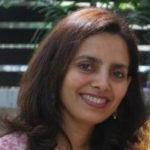 Rashmi Nair-Ripley