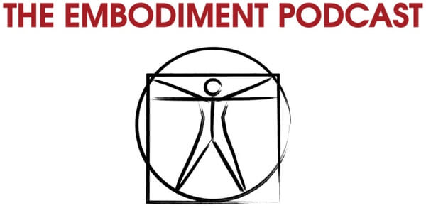 embodiment podcast logo