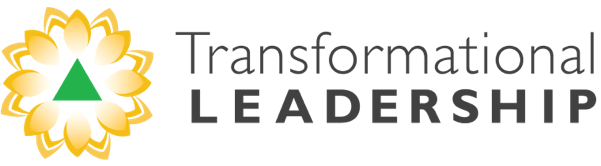 transformational leadership logo